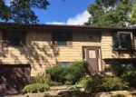 Foreclosed Home in Mastic 11950 ABBOTT AVE - Property ID: 4046955661