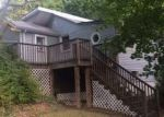 Foreclosed Home in Elizaville 12523 MOUNTAIN VIEW DR - Property ID: 4046959150