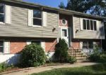 Foreclosed Home in Pleasant Valley 12569 SKIDMORE RD - Property ID: 4046961348