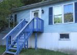Foreclosed Home in Beacon 12508 WILSON ST - Property ID: 4046962670