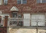 Foreclosed Home in Bronx 10460 LONGFELLOW AVE - Property ID: 4046964862