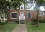 Foreclosed Home in Rome 13440 ELM ST - Property ID: 4046968806