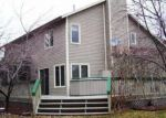 Foreclosed Home in Canandaigua 14424 TIMBERLINE DR - Property ID: 4046970102