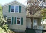 Foreclosed Home in Rome 13440 S JAY ST - Property ID: 4046987631