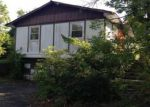 Foreclosed Home in Staatsburg 12580 W PINE RD - Property ID: 4046999456