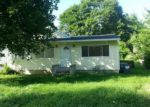 Foreclosed Home in Troy 12182 RICHFIELD ST - Property ID: 4047025287