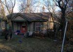 Foreclosed Home in Wurtsboro 12790 POPLAR TRL - Property ID: 4047031427