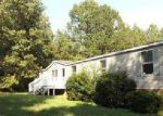 Foreclosed Home in Graham 27253 OLD PLANTATION DR - Property ID: 4047037561