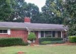 Foreclosed Home in Lenoir 28645 CENTRAL DR - Property ID: 4047040176