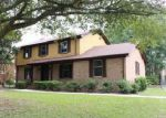 Foreclosed Home in Rocky Mount 27803 STEWART LN - Property ID: 4047044565