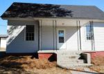 Foreclosed Home in Gastonia 28052 W 4TH AVE - Property ID: 4047045441
