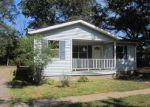 Foreclosed Home in Oxford 27565 GRANVILLE ST - Property ID: 4047046764