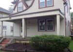 Foreclosed Home in Dayton 45405 CLIFF ST - Property ID: 4047064270