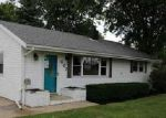Foreclosed Home in Walbridge 43465 S MAIN ST - Property ID: 4047071727