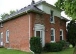 Foreclosed Home in Northwood 43619 DROUILLARD RD - Property ID: 4047074344