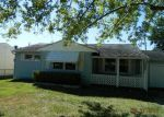 Foreclosed Home in Wheelersburg 45694 PINEHURST AVE - Property ID: 4047078286