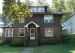 Foreclosed Home in Akron 44302 WOODLAND AVE - Property ID: 4047080484