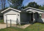Foreclosed Home in Nelsonville 45764 CONNER RD - Property ID: 4047081354
