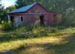 Foreclosed Home in Bethel 45106 STATE ROUTE 133 - Property ID: 4047082677
