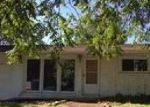 Foreclosed Home in Massillon 44646 ASHTON AVE NW - Property ID: 4047085741