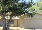 Foreclosed Home in Salem 97305 PRINCE CT NE - Property ID: 4047135221