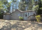 Foreclosed Home in Grants Pass 97527 DEMARAY DR - Property ID: 4047150109