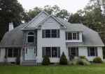 Foreclosed Home in Bushkill 18324 DEPUE CIR - Property ID: 4047157567