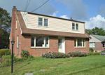Foreclosed Home in Lancaster 17601 LITITZ PIKE - Property ID: 4047158889