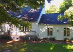 Foreclosed Home in Marysville 17053 LONE OAK DR - Property ID: 4047161957