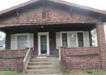 Foreclosed Home in Sharon 16146 WOODROW CT - Property ID: 4047188661