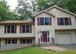 Foreclosed Home in East Stroudsburg 18302 LOCUST CT - Property ID: 4047208814