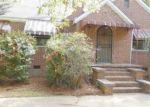 Foreclosed Home in Ridge Spring 29129 MERRITT AVE - Property ID: 4047215375