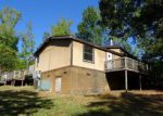 Foreclosed Home in Greer 29651 NOE RD - Property ID: 4047220182