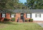 Foreclosed Home in Florence 29501 SKYLARK DR - Property ID: 4047231135