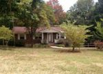 Foreclosed Home in Hixson 37343 COVE RIDGE DR - Property ID: 4047257419