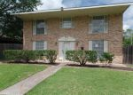 Foreclosed Home in Houston 77089 SAGEMEADOW LN - Property ID: 4047261360
