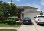 Foreclosed Home in Houston 77090 DARRAH DR - Property ID: 4047266174