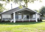 Foreclosed Home in Trinidad 75163 FOUR SIX RANCH RD - Property ID: 4047281511