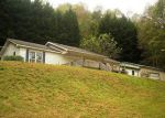 Foreclosed Home in Bassett 24055 GRACELAND DR - Property ID: 4047313486