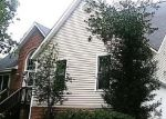 Foreclosed Home in Richmond 23236 CASTLE GLEN DR - Property ID: 4047319165