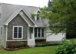 Foreclosed Home in Chester 23831 DANIELS ST - Property ID: 4047332758