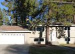 Foreclosed Home in Spokane 99216 S AVALON RD - Property ID: 4047351585