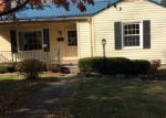 Foreclosed Home in Bluefield 24701 LEBANON ST - Property ID: 4047357272