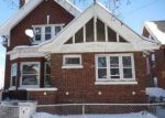 Foreclosed Home in Milwaukee 53208 N 28TH ST - Property ID: 4047364284