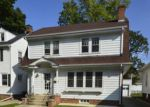 Foreclosed Home in Racine 53405 WEST BLVD - Property ID: 4047366477