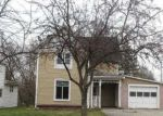 Foreclosed Home in Ellsworth 54011 S GRANT ST - Property ID: 4047370418