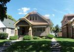 Foreclosed Home in Milwaukee 53215 S 36TH ST - Property ID: 4047376103