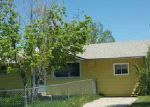 Foreclosed Home in Sheridan 82801 TAYLOR AVE - Property ID: 4047381366