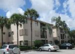 Foreclosed Home in Pompano Beach 33073 CORAL TREE CIR - Property ID: 4047392762