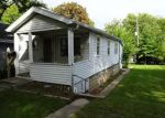 Foreclosed Home in Milwaukee 53214 S 68TH ST - Property ID: 4047396253